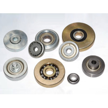 Galvanized Bearing